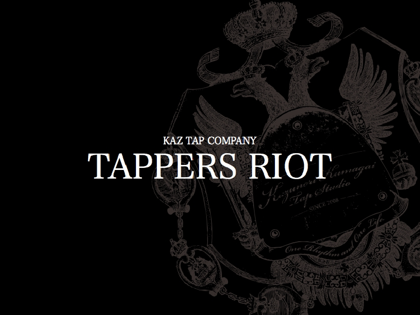 TAPPERSRIOT top.001.tiff